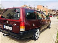 Opel kadett 1.3 benzin