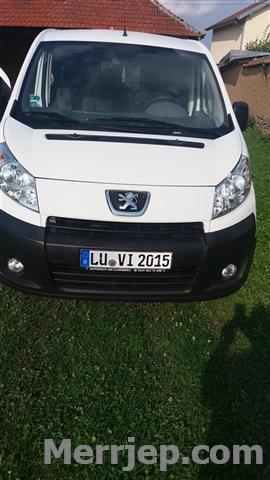 Peugeot-Expert-2-2-2011
