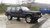 Jeep Grand Cheroke DIZELL -97