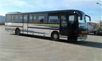 Autobus Setra 315 GT