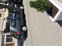 Renault 5 xixi