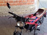 Shitet Honda Mb-5