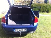 Shes veturen Opel Vektra-Vauxhal