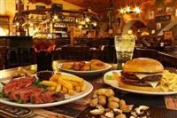 Hoteliere kameriere dhe restorantet e kamerierëve