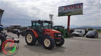 Traktor SAME SILVER 100.4 -03 4X4