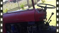 Traktorr 533