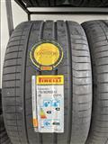 275/35/22 315/30/22 Pirelli P Zero PZ4 2021