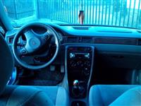 shes rover 1.4 benzin