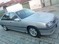 Opel Omega 3.0