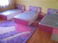 dhoma per femi