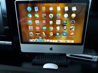 iMac iMac
