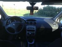 Peugeot 308 1.6hdi  rks