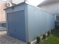 Garazhd