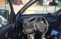 Shesh Opel Combo