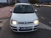 Fiat Panda 1.3 Urgjent