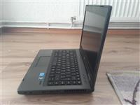hp core i5 2.5ghz