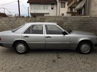 Shitet Mercedes