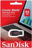 USB flash Sandisk 16GB-32GB-64GB