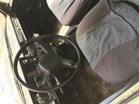 Lada 111 benzin