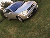Opel vectra 1.9 disel