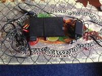 Sony Plastation 2 Slim me USB