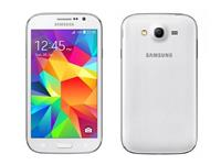 Nderroj Samsung galaxy granx new plus