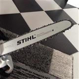SHITET MOTORI STIHL-311