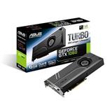 Kartela Nvidia GTX 1060 6GB