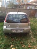 Opel Corsa -04