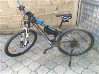 Biciklet Mali
