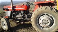 traktor masej ferguson
