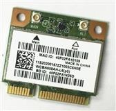 Wifi card per laptop