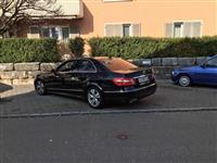 Blejm vetura GOLF BMW AUDI etj (((049488191)))