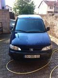 Peugeot Partner -01