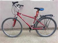 Bicikllen Scott