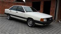 Shes audi 100 -89