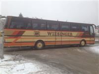 Shea autobus ne gjendje perfekte