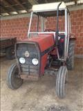 Traktor 542