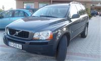 Volvo XC90 -06