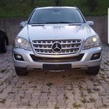 Mercedes-Benz ML280