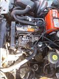 Motorr 1.6 turbo dizell