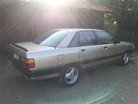 Audi 100 2.0 TDi
