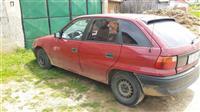 Opel Astra 1.7 dizel RKS ndrrim me mjete bujqsore