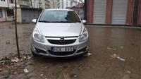 Opel corsa Eco Flex