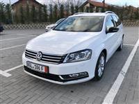 VW PASSAT B7 2.0TDI 2015 i posa ardhur PA DOGAN