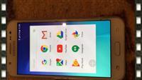 Samsung galaxy j5 ne gjendje shum tmir pune