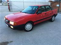Audi 80 benzin plin 1.8 viti 89 rks 3 miaj