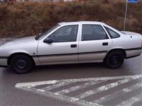 Shitet ose Ndrrohet Opel Vectra1.6 Benzin