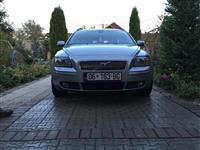 Volvo V50  2.0 diesel -06