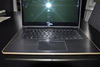 Llaptop Dell vostro 14-5459